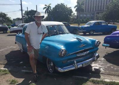 Massys Sail Cuba -56-27