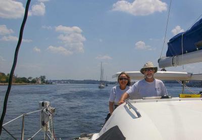 Massys Sail Cuba -66-31
