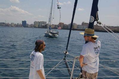 Massys Sail Cuba -85-36